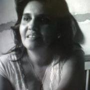 Carolina Casal Ruiz