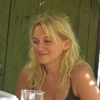 Gabriella Janzsó