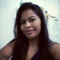 Geisa Moreira