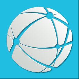 Gramo Sphere