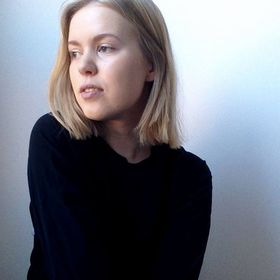 Elina Liimatta