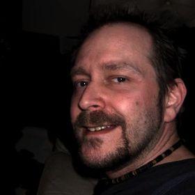 Lars Lynghaug