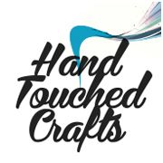 Hand Touched Crafts