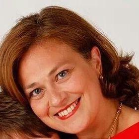Paola Starace
