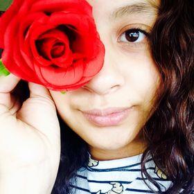 Emily Torres Medina