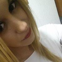 Georgina Sanchez