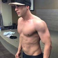 Ryan Coates