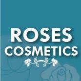 Ros3s Cosmetics