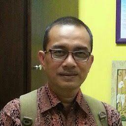 Ridwan Ibrahim