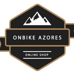 ONBIKE AZORES