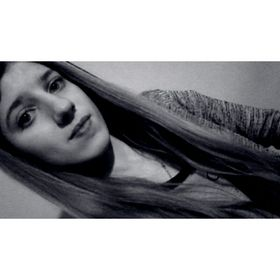 Bogi 👻