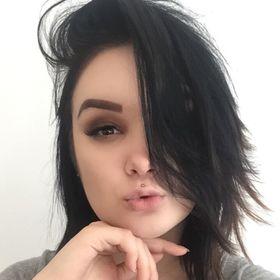 Milla Jasmin