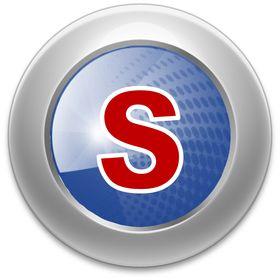 Siti Web Cattolici SIWECA