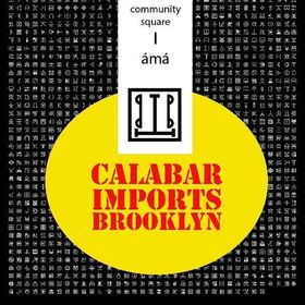 Calabar Imports