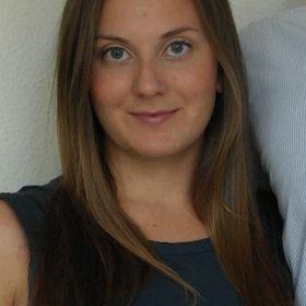 Heidi Pietilä