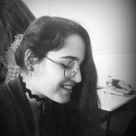Elif Beyza