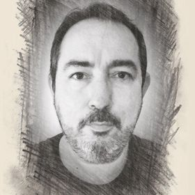 Julio Mateos