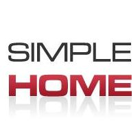 simplehome cz