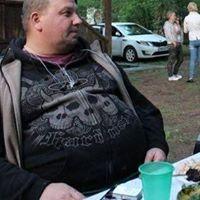 Михаил Прочаев