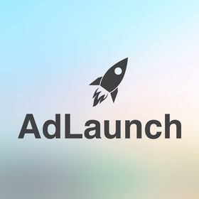 AdLaunch