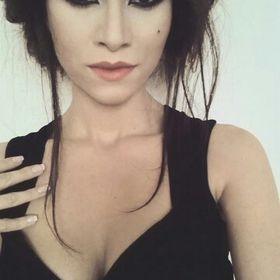 Cristina Alexandra Voicescu