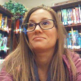 Jill Peterson Patton