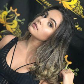 Jamile Ferreira