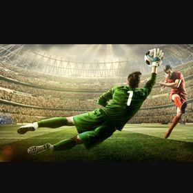 Futboll