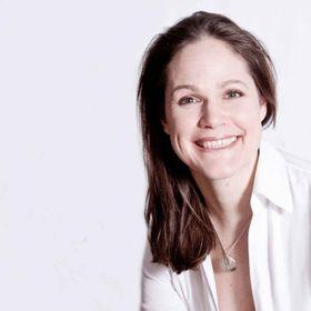 Marie-Louise Wagner-van Rhijn