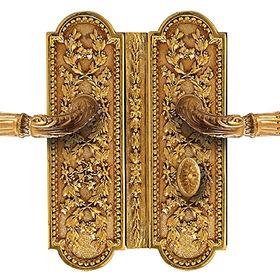 Hardware Jewelers