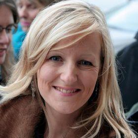 Aurelie Bocquet-Quellien