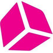 Pinkcube Werbeartikel