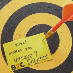 B2C Digital