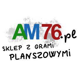 AM76pl