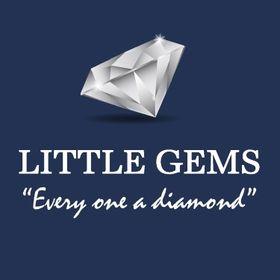 Little Gems Cars