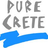 Pure Crete