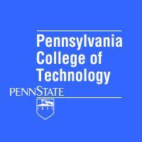 Pennsylvania College of Technology