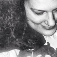 Marianne Hemberg Fd Wibom