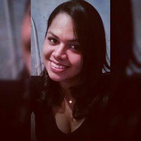 Viviane Fonseca