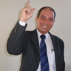 Claudio Borges Palestrante Palestras para corretores de imóveis, Imobiliárias, Marketing Imobiliário