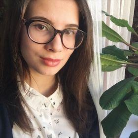 Tanya Valkova