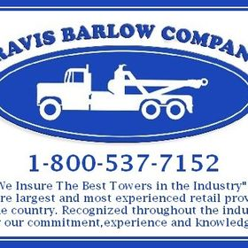 Travis Barlow Company