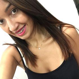 Endy Pinheiro