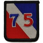 75th Training Command (Army Reserve)