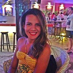 Camila Freitas