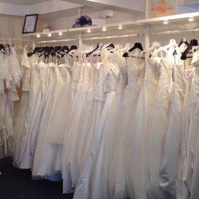Adeava Bridal and Bridesmaids