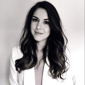 Sabina Perušek