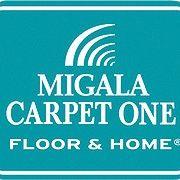 Migala Carpet One Floor & Home