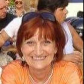 Zsuzsanna Tóth