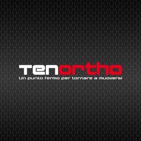 Tenortho s.r.l.